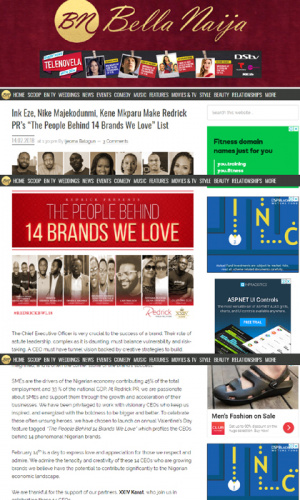 ink-eze-nike-majekodunmi-kene-mkparu-make-redrick-prs-people-behind-14-brands-love-list