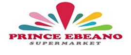 Prince-Ebeano-supermarket